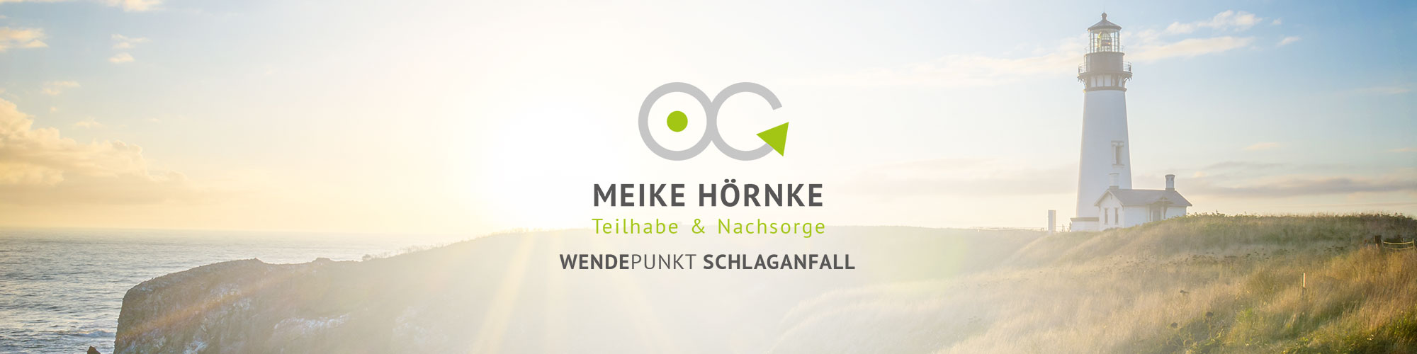wendepunkt-schlaganfall-meike-hoernke-teilhabe-nachsorge-hilfe-praevention-vortraege-seminare-wiedereingliederung-header-lang