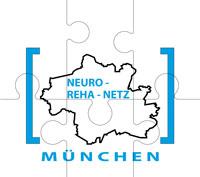neuro-reha-netz München